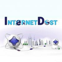 internetdost.com/
